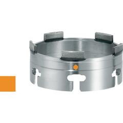 Коронка Hilti SPX-L алмазная по бетону X-Change 152 мм