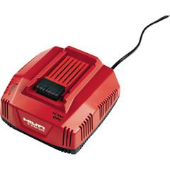 Зарядное устройство Hilti C 4/36-350