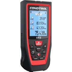 Лазерный дальномер Condtrol XP3 Pro