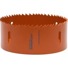 Пила кольцевая биметаллическая Bahco Sandflex 127 мм