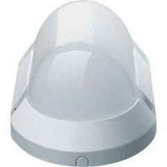 Светильник Navigator 8 Вт 4000 К IP65 белый 208x120x74 мм