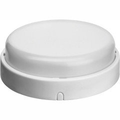 Светильник Онлайт 7 Вт 4000 К IP65 белый 154x48 мм