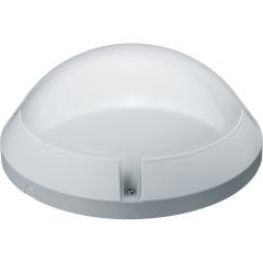 Светильник Navigator 13 Вт 4000 К IP65 белый 235x94 мм