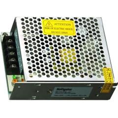 Блок питания Navigator ND-P60 недиммируемый 12 В 60 Вт