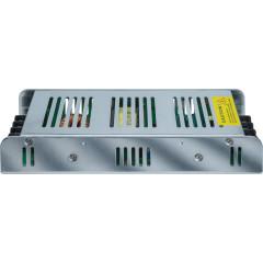 Блок питания Navigator ND-P200 недиммируемый 12 В 200 Вт