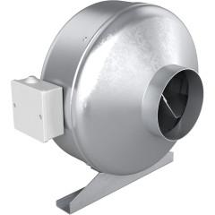 Вентилятор Эра MARS GDF 160 центробежный канальный 160 мм