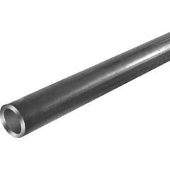 Труба водогазопроводная оцинкованная ДУ 15х2.8 мм 6 м ГОСТ 3262-75