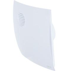 Вентилятор осевой Эра DiCiTi PARUS 4 вытяжной 100 мм