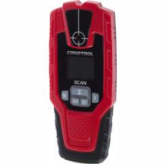 ДетекторCondtrolScan
