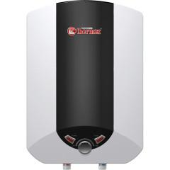 Накопительный электрический водонагреватель Thermex IBL 15 O