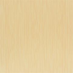 Плитка керамическая Газкерамик Alba солнечная 300х300 мм