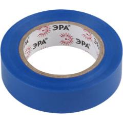 Изолента ПВХ Эра 150 мкм 15 мм x 10 м синяя