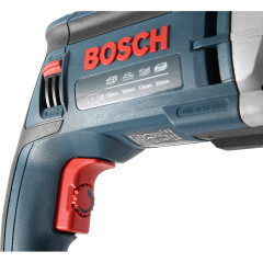 Дрель ударная Bosch Professional GSB 16 RE