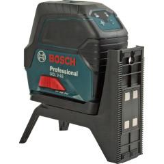 Нивелир лазерный Bosch Professional GCL 2-15 15 м