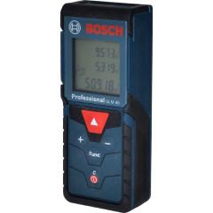 Дальномер лазерный Bosch Professional GLM 40
