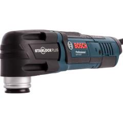 Универсальный резак Bosch Professional GOP 30-28
