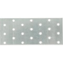 Монтажная пластина Rock Solid RРР2 40x100x2 мм