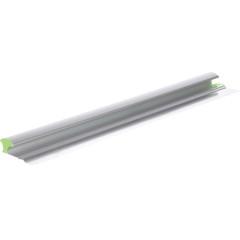 Шпатель-правило нержавеющая сталь 800 мм
