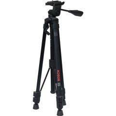 Штатив Bosch BT 150 Professional от 55 до 157 см