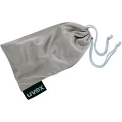 Чехол-салфетка UVEX для открытых очков
