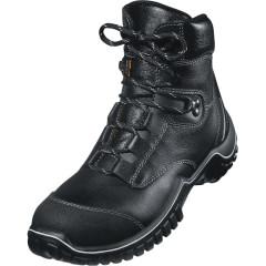 Ботинки из натуральной кожи Uvex Моушн Лайт S3 размер 42