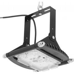Промышленный светодиодный светильник ALB ДСП 29-80-002