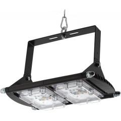 Промышленный светодиодный светильник ALB ДСП 29-120-002
