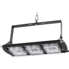 Промышленный светодиодный светильник ALB ДСП 29-120-003