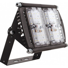 Светодиодный прожектор ALB ДО 29-80-002