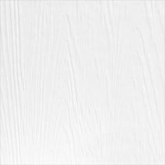 Потолочная панель Isotex Nordic 12х1800x280 мм белая 4.032 м2