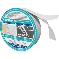 Соединительная лента Изоспан KL + 2.5 м