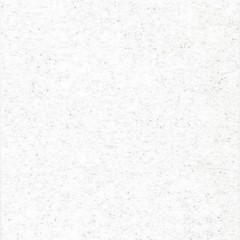 Потолочная панель Rockfon Lilia 600х600х12 кромки A15 A24 белая