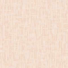 Обои виниловые на бумажной основе 0.53x15 Home Color 209-22