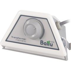 Блок управления конвектора Ballu Transformer Mechanic BCT/EVU-M