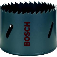 Коронка Bosch биметаллическая Co 8 % универсальная 68 мм