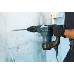 Перфоратор Bosch Professional GBH 5-40 D
