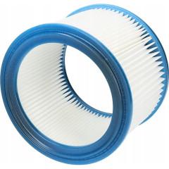 Фильтр универсальный для пылесоса Bosch GAS 15