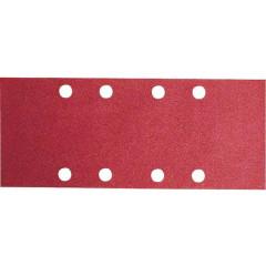 Шлифовальный лист Bosch C430 Expert for Wood and Paint 93х230 К80, 10 шт.