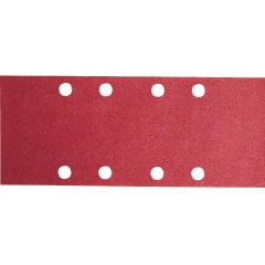 Шлифовальный лист Bosch C430 Expert for Wood and Paint 93х230 К180, 10 шт.