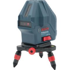 Нивелир лазерный Bosch Professional GLL 3-15 15 м