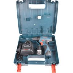 Аккумуляторная дрель-шуруповерт Bosch Professional GSR 120-LI