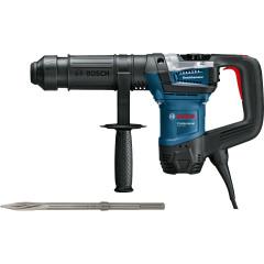 Отбойный молоток Bosch Professional GSH501