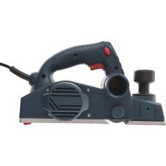 Рубанок Bosch Professional GHO 6500