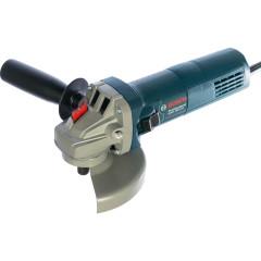 Угловая шлифовальная машина Bosch Professional GWS 750-125