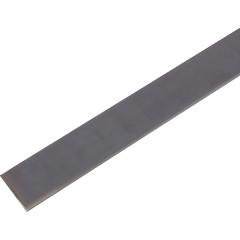 Полоса горячекатаная 40х4 мм 6 м