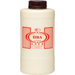 Клей ПВА-Супер Новохим 2.4 кг