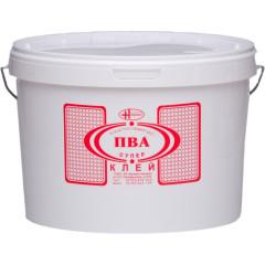 Клей ПВА-Супер Новохим 10 кг