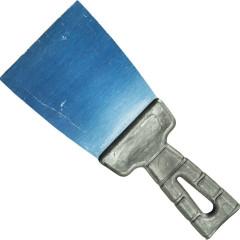 Шпатель Archimedes пластиковая ручка 80 мм