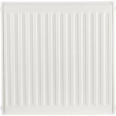 Радиатор отопления Ростерм 22K 500-500
