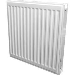 Радиатор отопления Ростерм 22K 500-600